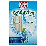 Grey Tendaviva Deterge e Ridona Brillantezza, 500g