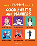 Children Books Toddlers