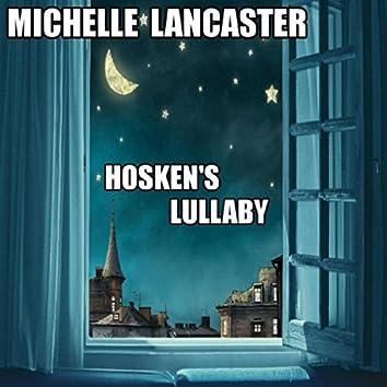 Hosken's Lullaby