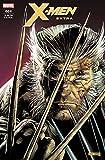 X-Men Extra (fresh start) Nº4