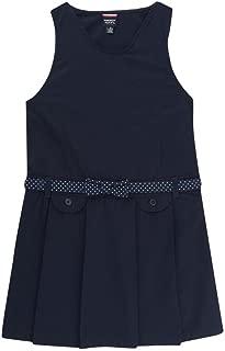size 6 jumper