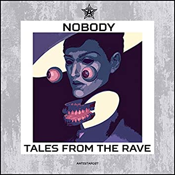 Tales from the Rave (155BPM)