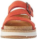 Immagine 2 art vancouver scarpe col tacco