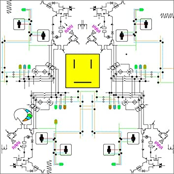 Bread and Circuits