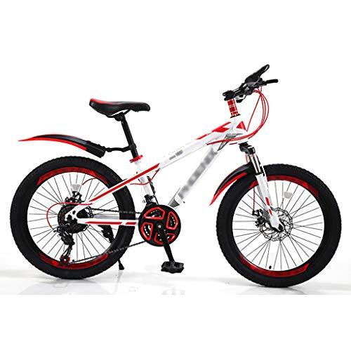 ZRN Trend Road Bikes Bicicletas de montaña para Estudiantes