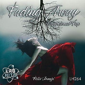 Fading Away: Emotional Pop