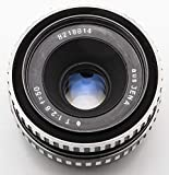 Zeiss Carl from Jena DDR T 50mm 50 mm 2.8 1:2.8/50 M42 M 42