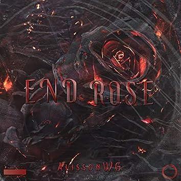 End Rose