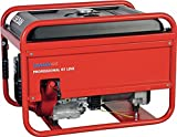 ENDRESS Generador ESE 506 DHS-GT síncrono IP23 5,4 kVA,4,3 kW Endress de gasolina