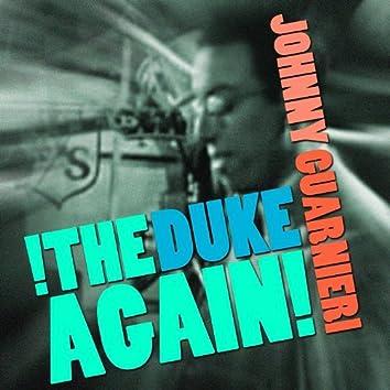 The Duke Again!