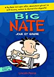 Big Nate, 6:Big Nate joue et gagne