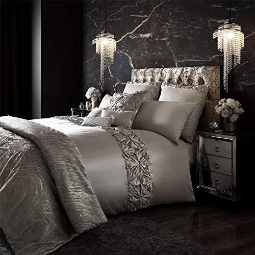 Kylie at Home 45x45cm Matching Accessories Savoy Blush Cushion