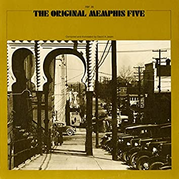 The Original Memphis Five
