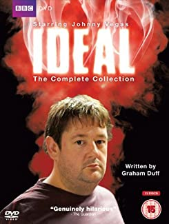 Ideal - Series 1 - 7
