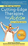 Cutting Edge Therapies for Autism 2011-2012