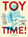Most Collectible Toys