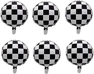 Best balloon race car Reviews