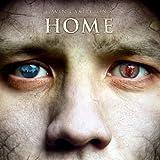 Home by Gavin Castleton (2009-04-07)