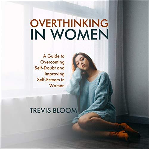 Overthinking in Women cover art