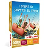 DAKOTABOX - Loisirs et sorties e...