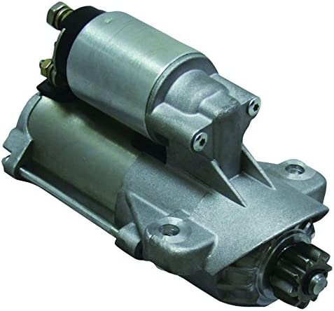 PREMIER GEAR PG-6692 Professional Starter Raleigh Max 75% OFF Mall New Grade