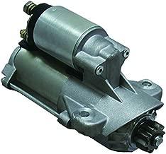 Premier Gear PG-6692 Professional Grade New Starter