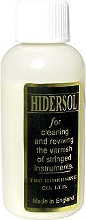 Hindersine Hidersol for Stringed Instruments