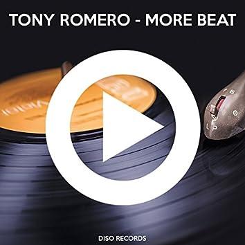 More Beat
