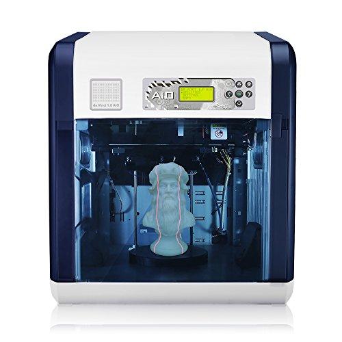 XYZprinting - da Vinci 1.0 AiO