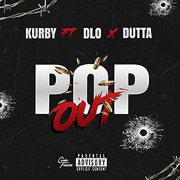 Pop Out (feat. DLO & Dutta)