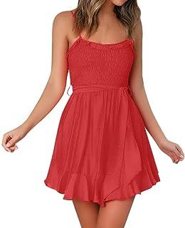 Amazon Fr Camaieu Robes Femme Vetements