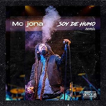 Soy de Humo (Remix)