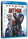 Ant-Man Edición estándar [Blu-ray]