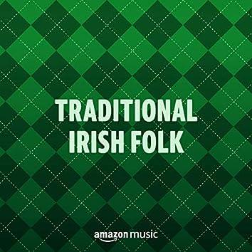 Traditional Irish Folk