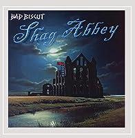 Shag Abbey
