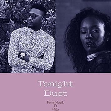 Tonight (Duet)