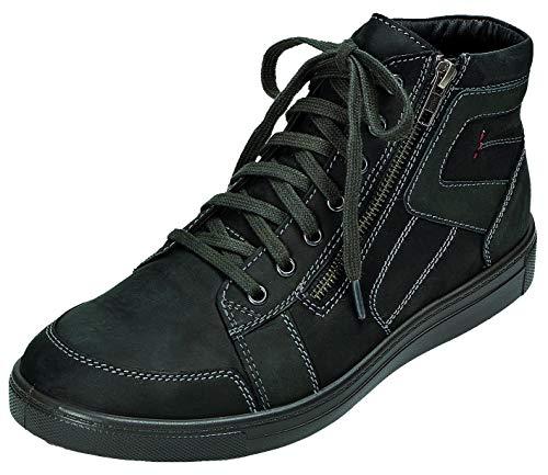 Jomos Schuhe / Mohr KG 321707 Gr. 43