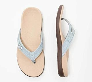 Women's shoes casual women's slippers large size beach shoes sandals