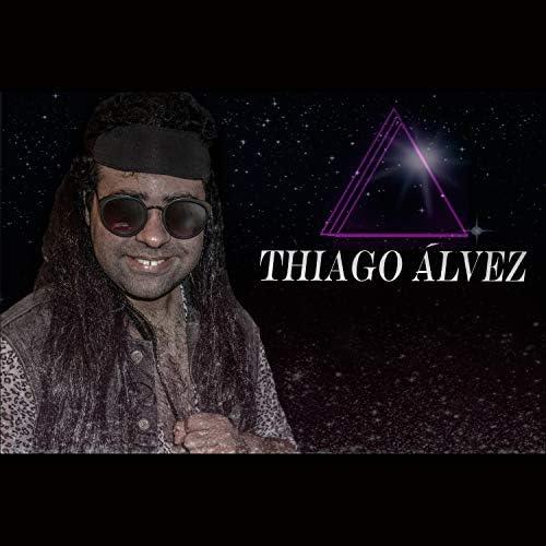 Thiago Alvez