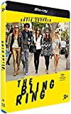 The Bling Ring [Francia] [Blu-ray]