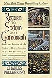 Return to Sodom & Gomorr...