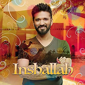 Inshallah (From Songs of Dance) [feat. Alaa Wardi]