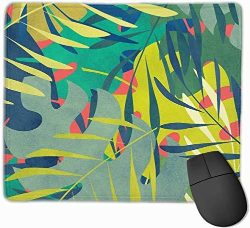 Eden Gaming Mouse Pad Anti-slip Rubber Mousepad voor Computers Desktops laptop Mouse Mat 9.8