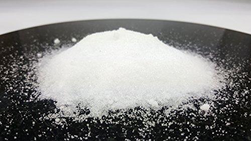 Acide Citrique 5kg, 100% Pure