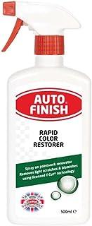 Auto Finish AFR505 Paintwork Restore Spray