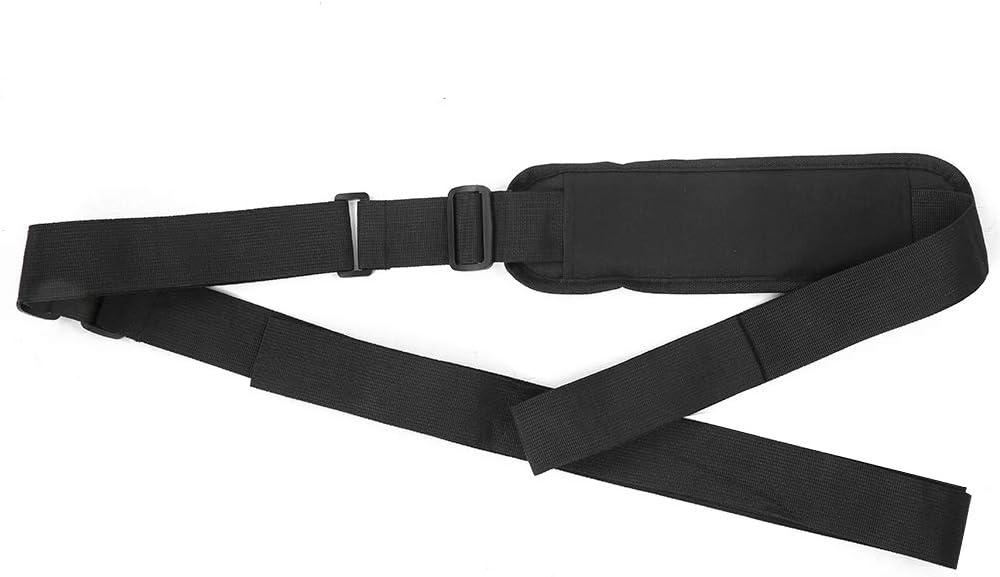 AMONIDA Ranking TOP15 Nylon Flexible Lock Designed and online shopping Paddle Durable Sturdy B