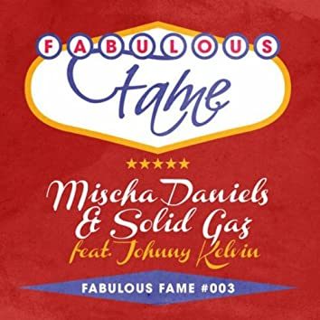 Fabulous Fame 003