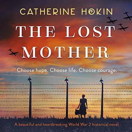 The Lost Mother Titelbild