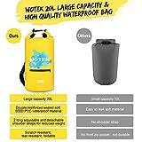 Zoom IMG-2 wotek sacca impermeabile dry bag