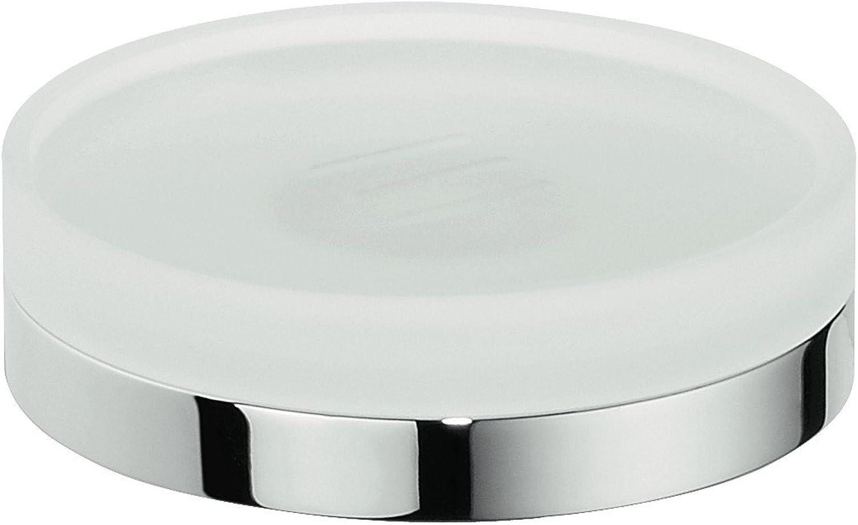 Colombo Design b52400crvan Soap Series Nordic